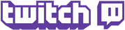 BattleshipCobra Twitch